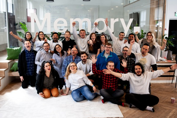 memory-raises-$5m-to-bring-ai-to-time-tracking