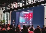 Google Hardware Event 2018