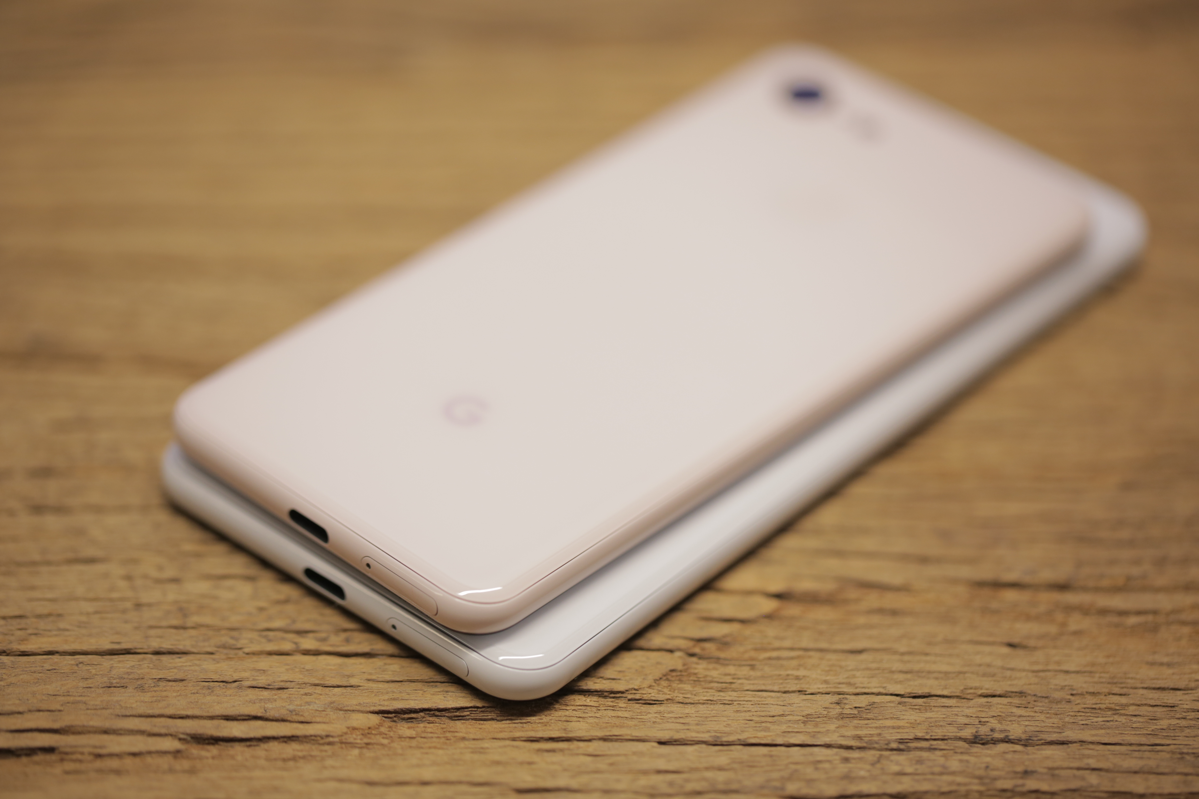 Google Pixel 3 XL review | TechCrunch