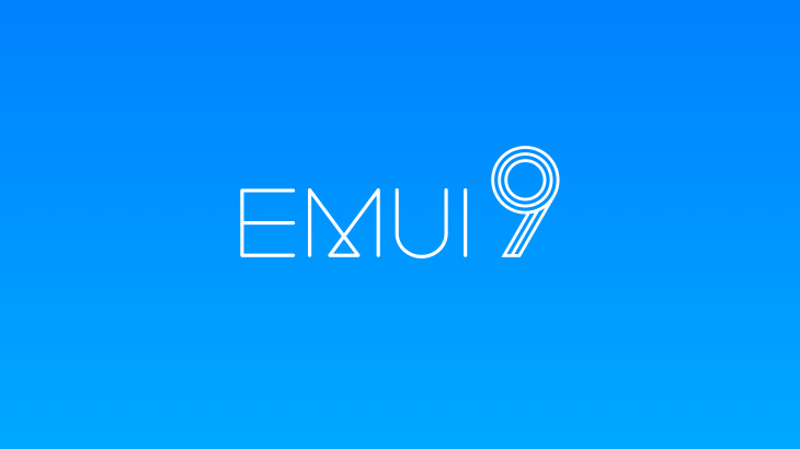 Clean, Current & Custom: Here's what's new with EMUI 9 0