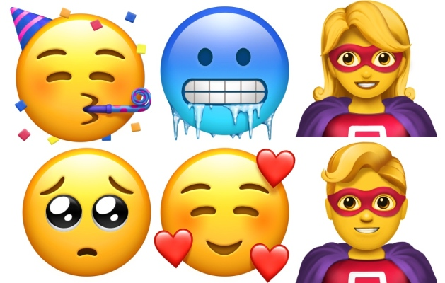 BuzzFeed's new MoodFeed recommends content based on how you're feeling – TechCrunch