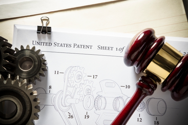 US patents hit record 333,530 granted in 2019; IBM, Samsung (not the FAANGs) lead the pack