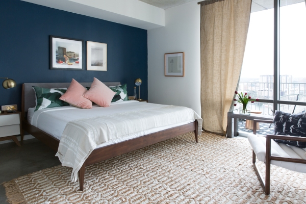 The Guild Launches Tech-driven Hotel Experience