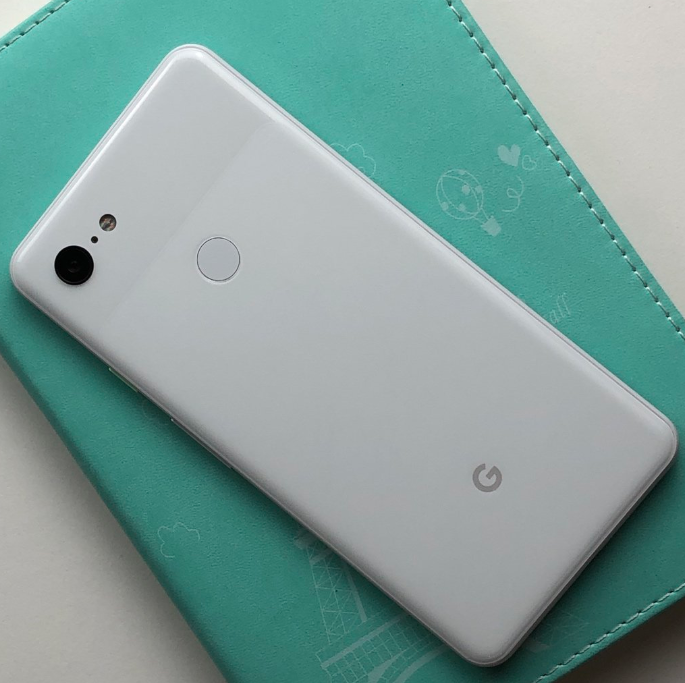 What to expect from Google's Pixel 3 event