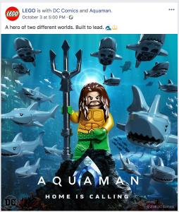 A fictional Facebook Portal videochat with Mark Zuckerberg Screen Shot 2018 10 12 at 11