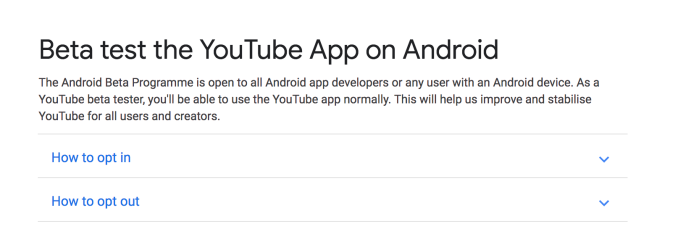 youtube black screen app