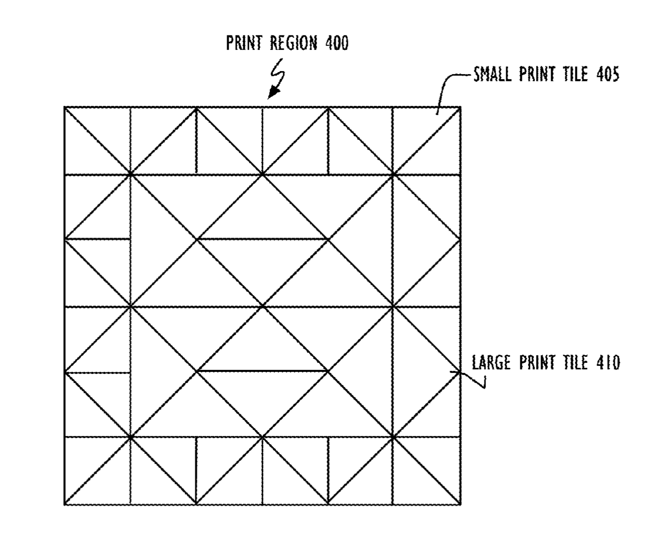 Apple patent shows new way to create 3D printed models