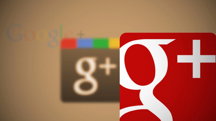 Image result for Google starts notifying users about Google+ shutdown