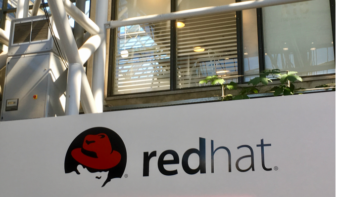 New Red Hat CEO Paul Cormier faces a slew of challenges in the midst of pandemic thumbnail