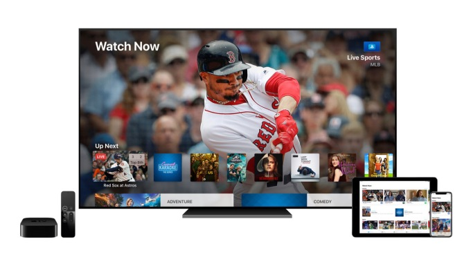 PlayStation Vue is first US pay TV provider to integrate