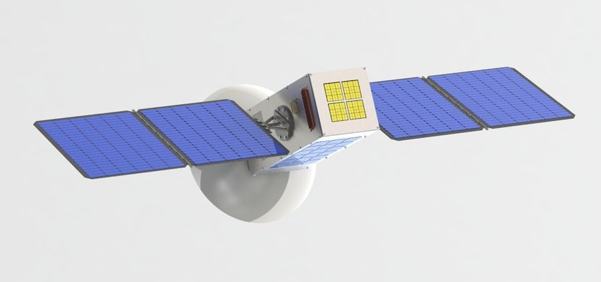 Accion Systems takes on $3M in Boeing-led round to advance its tiny satellite thrusters
