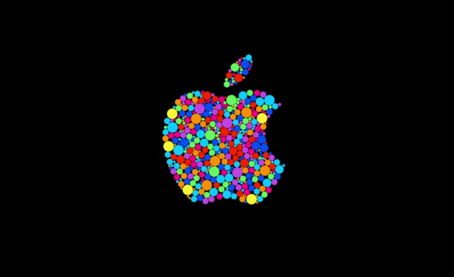 Apple กำลังเจรจาเพื่อรับธุรกิจโมเด็มของ Intel ในราคา $ 1B + thumbnail