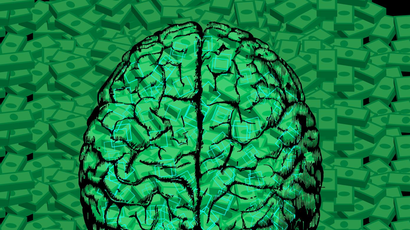 https://techcrunch.com/wp-content/uploads/2018/10/brain-money.png