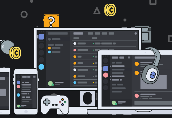 Sony announces investment and partnership with Discord to bring the chat app to PlayStation – TechCrunch