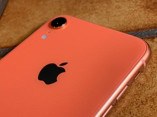 Daily Crunch: Apple plans Pro iPhones