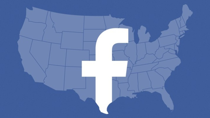 Facebook Launches Candidate Info Where Politicians Pitch on Camera