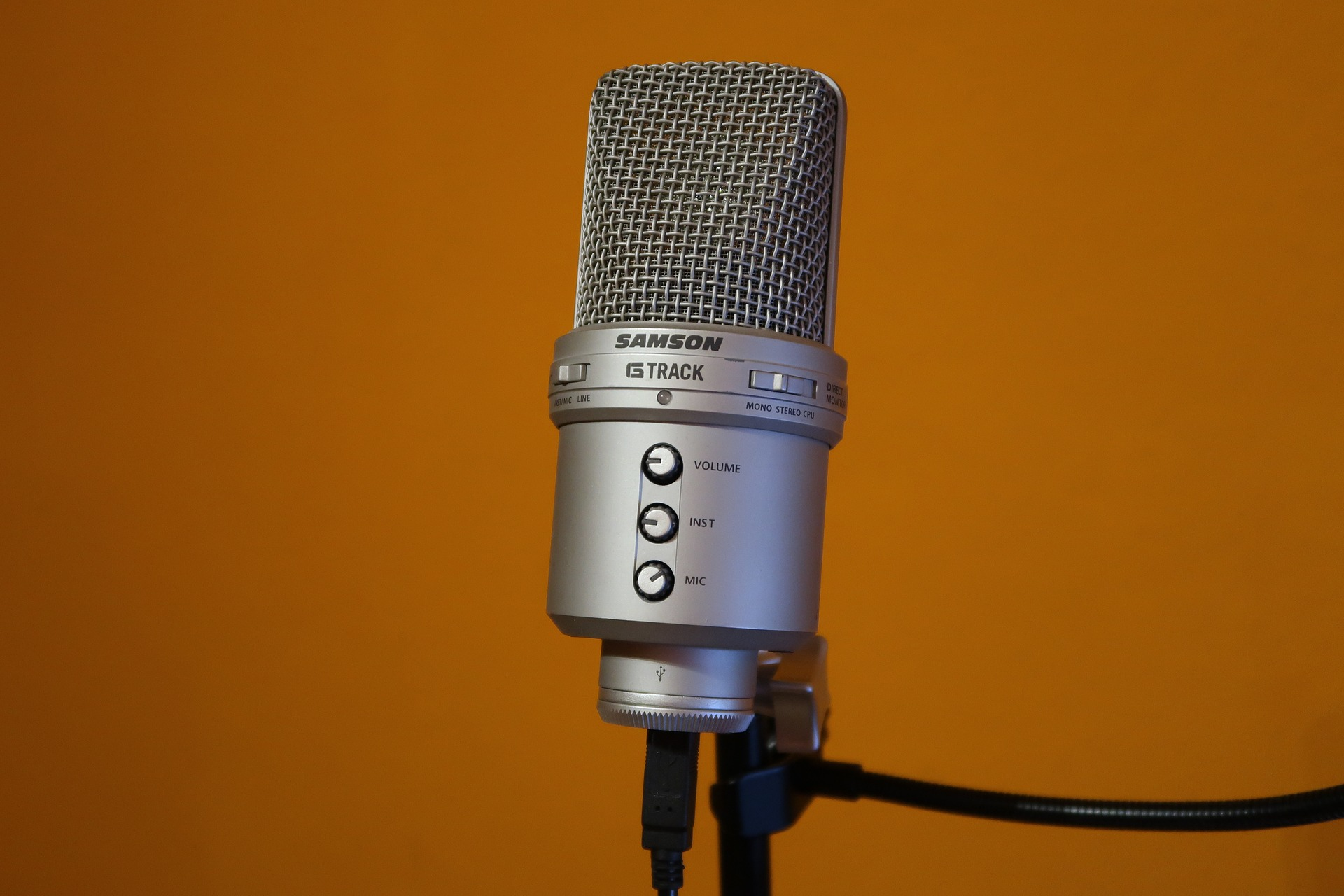 What's next for podcasting? | TechCrunch