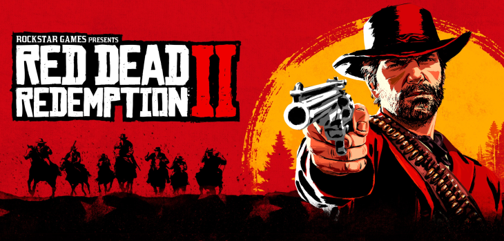 Will Red Dead Redemption 2 be released on PC? - Polygon