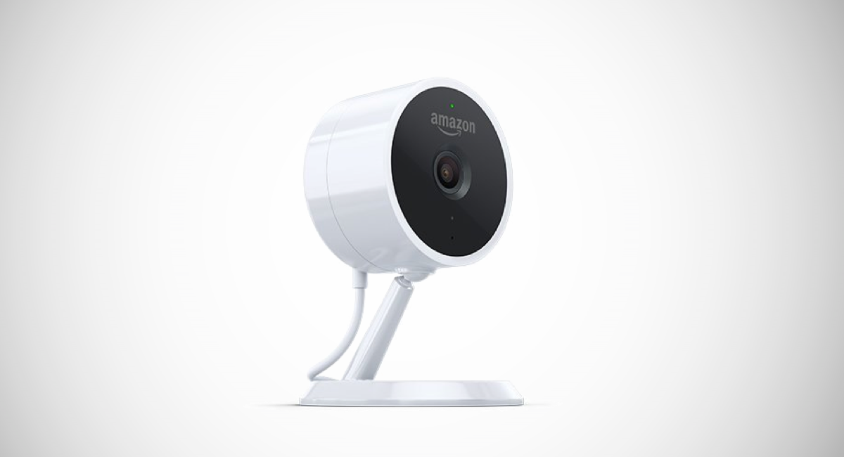 Gift Guide: The best security and privacy tech to keep your friends safe 13 amazon cloud cam