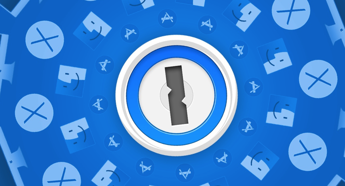 Gift Guide: The best security and privacy tech to keep your friends safe 3 1password
