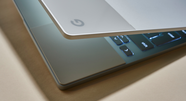 Google brings Chrome OS Instant Tethering to more