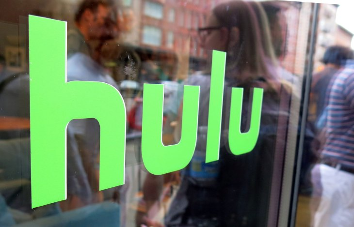 Hulu launches add-on bundles focused on entertainment and Spanish