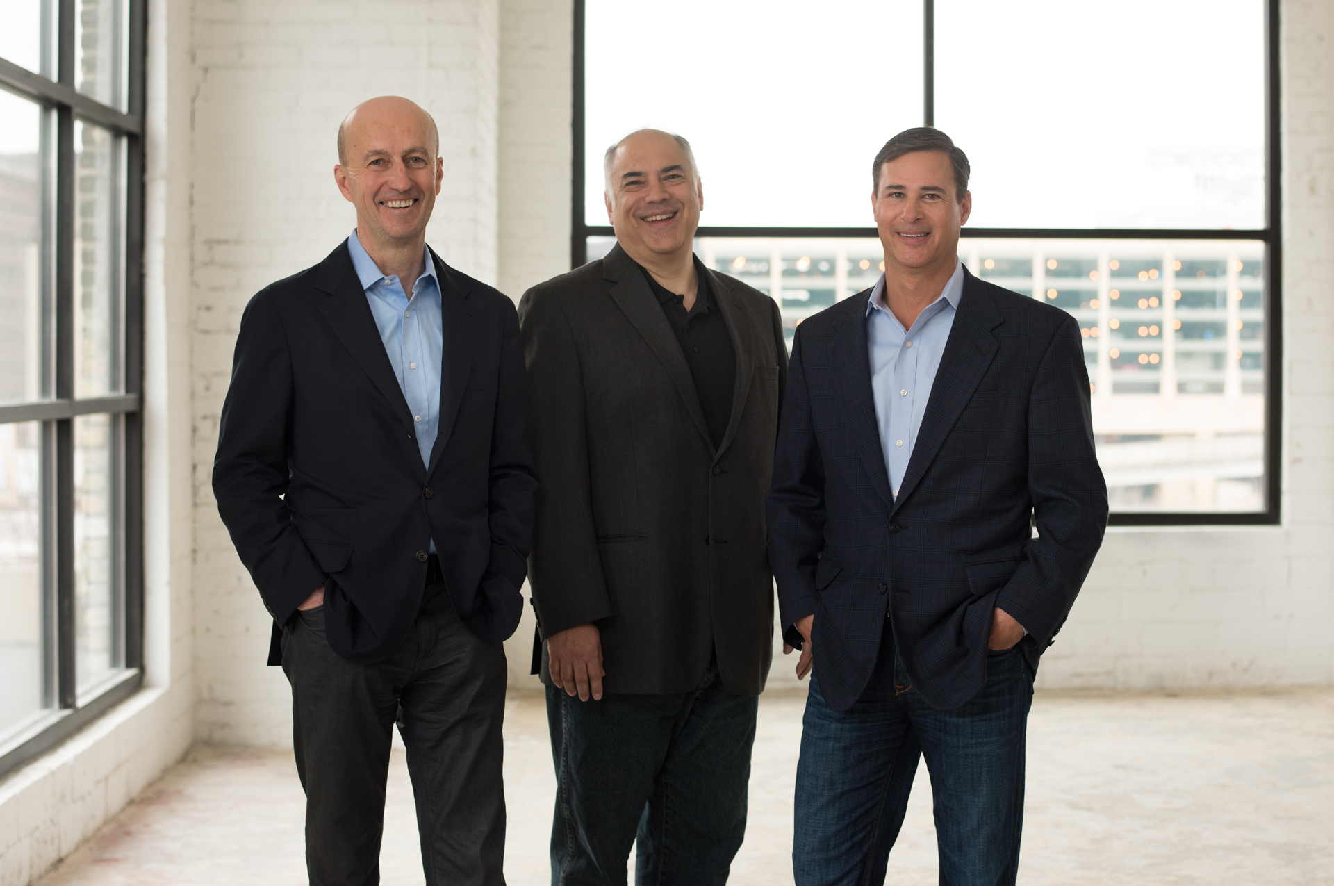 Insurance startup Bright Health raises $200M at ~$950M valuation Bright Health2168 Group MedRes