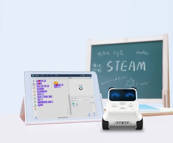The ultimate guide to gifting STEM toys: tons of ideas for