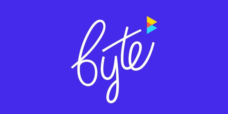 Vine co-founder plans to launch successor Byte in Spring 2019