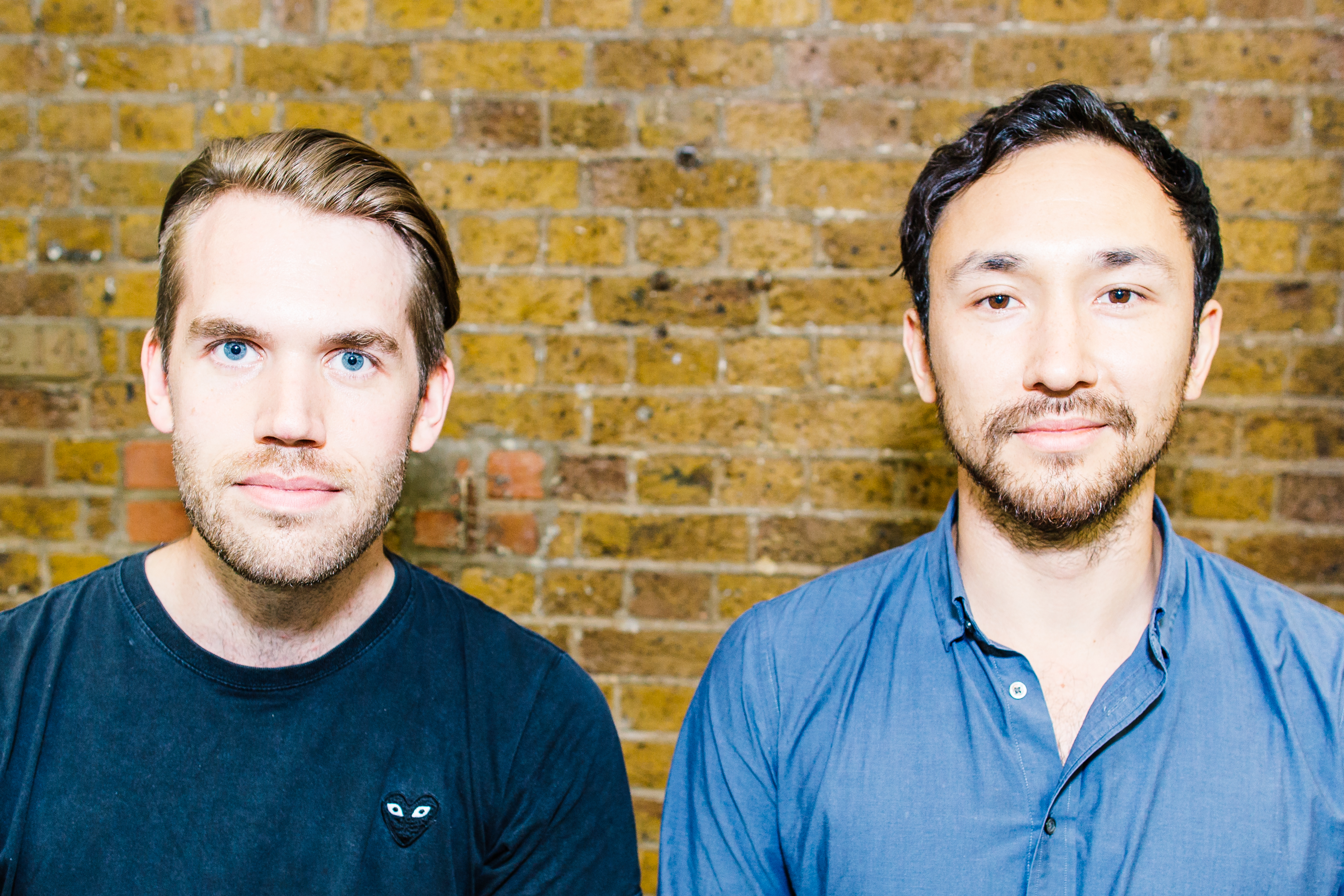 techcrunch.com - Steve O'Hear - Portify raises £1.3M to help gig economy workers improve their financial wellbeing