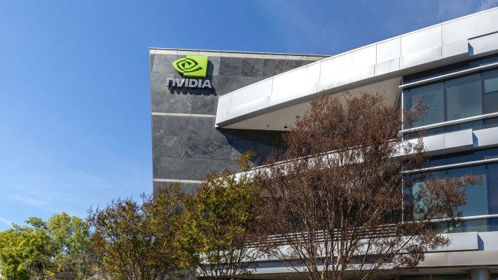 Nvidia adquiere la plataforma de almacenamiento y gestión de datos SwiftStack - TechCrunch 1
