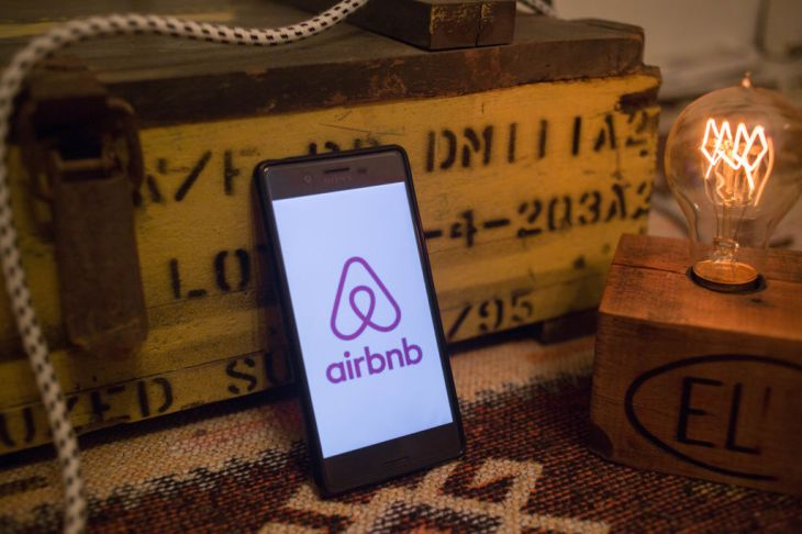 SF fines two landlords $2 25 million for illegal Airbnb