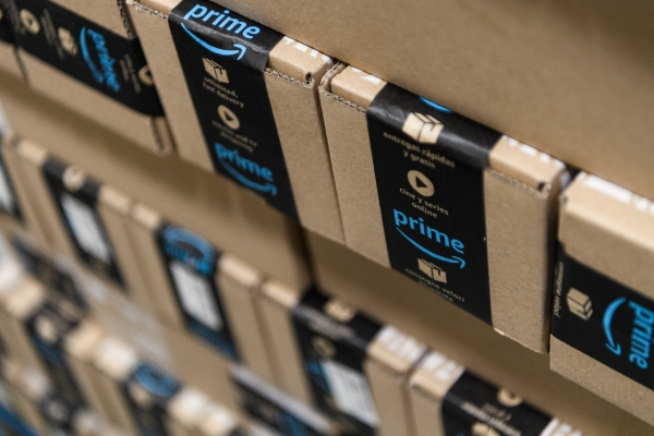 Can't figure out how to end your Amazon Prime sub? These complaints could help…