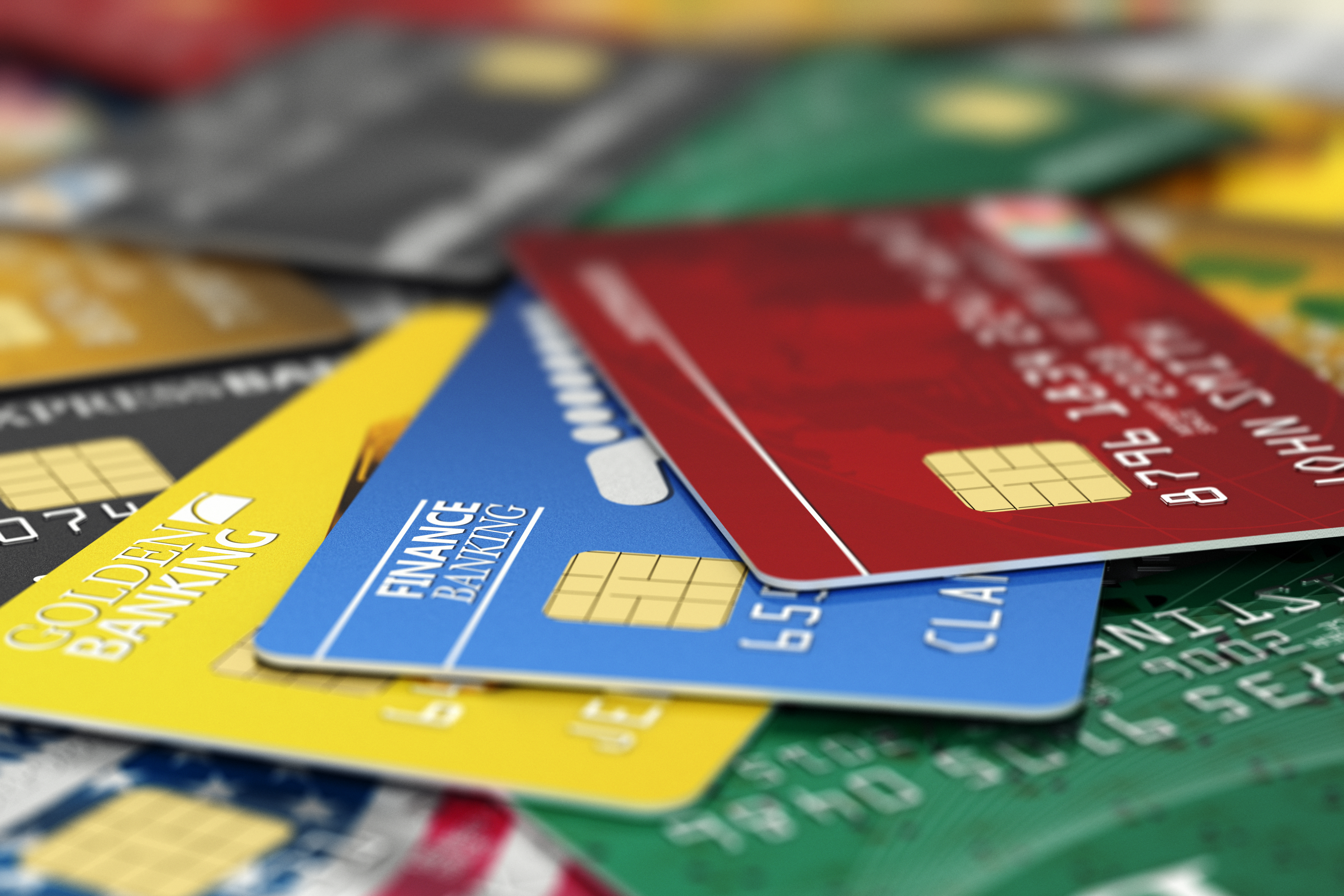 Meet The Magecart Hackers A Persistent Credit Card Skimmer Group Of