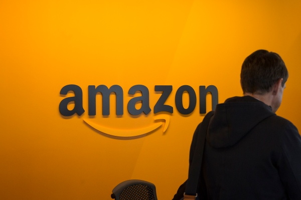 Amazon Did Exactly What it Should Have with its HQ2 Process