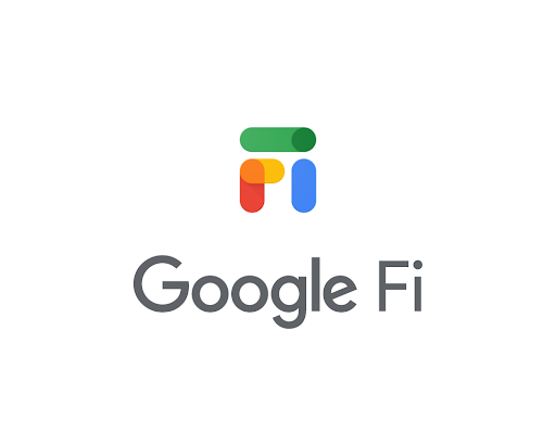 Google Fi now officially supports most Android devices and iPhones 1