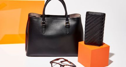 Italic launches its marketplace for affordable luxury goods