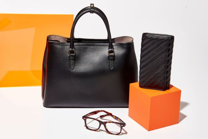 b7d8ae9ab926 Italic launches its marketplace for affordable luxury goods from top ...