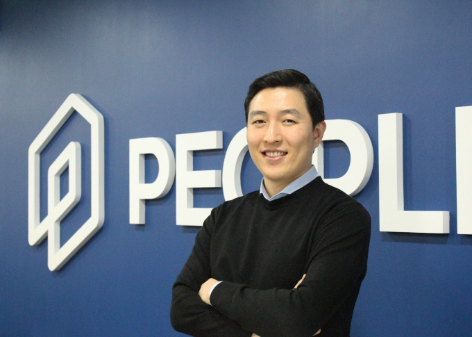 Korean lending startup PeopleFund raises $11M led by chat app Kakao's payment unit