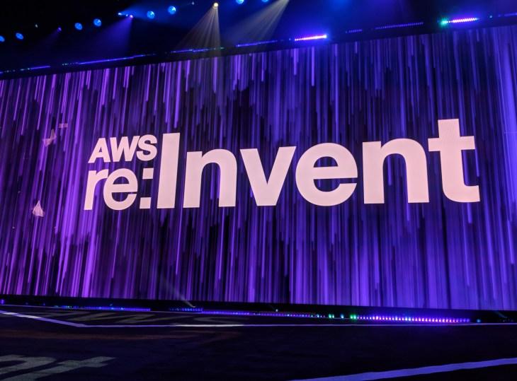 AWS launches a managed Kafka service | TechCrunch
