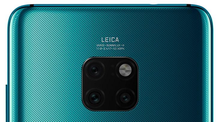 inside-the-mate-20-pro-camera | TechCrunch