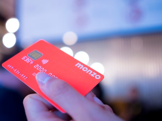 Monzo to lay off up to 120 employees as the 'economic situation' remains challenging - techcrunch