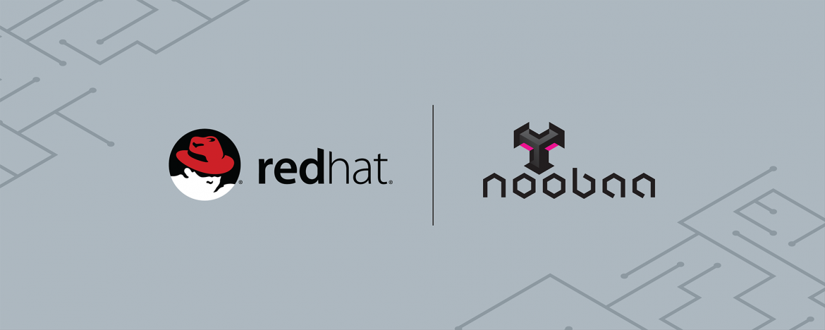 Red hat ipo techcrunch