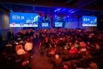 openstack berlin keynote