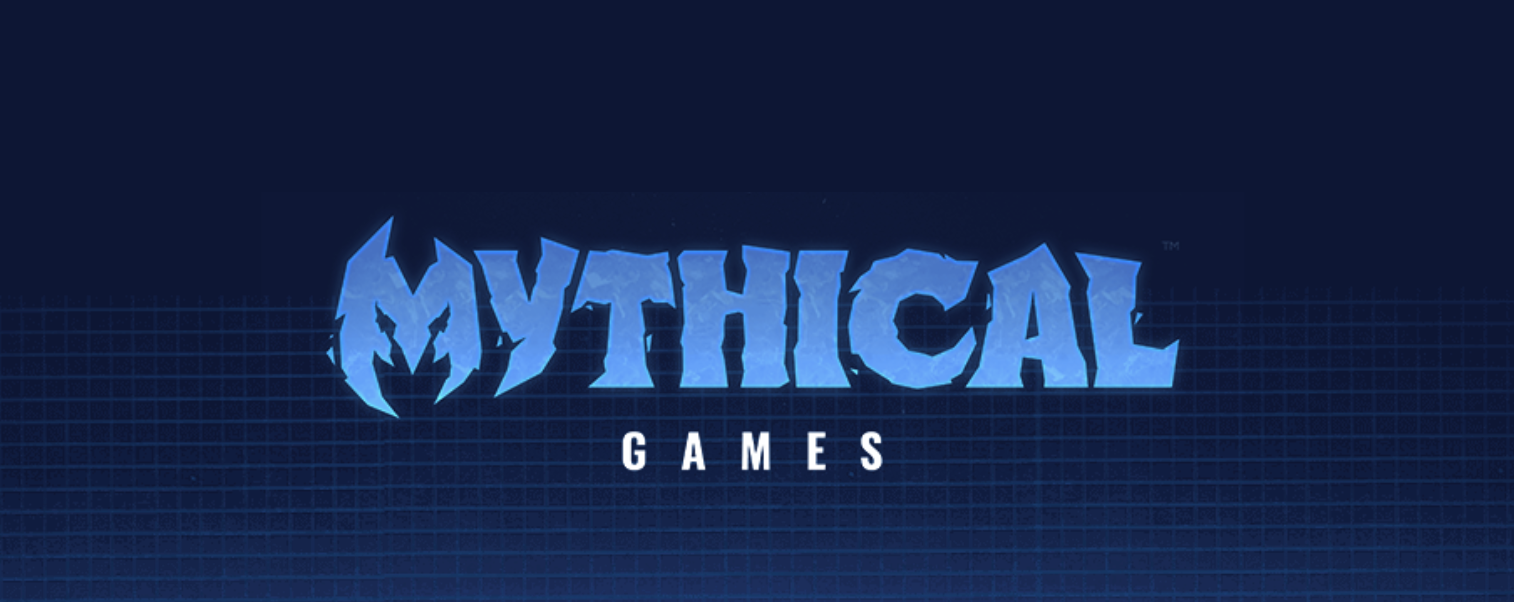 Blockchain gaming gets a boost with Mythical Games' $16M Series A Screen Shot 2018 11 17 at 11