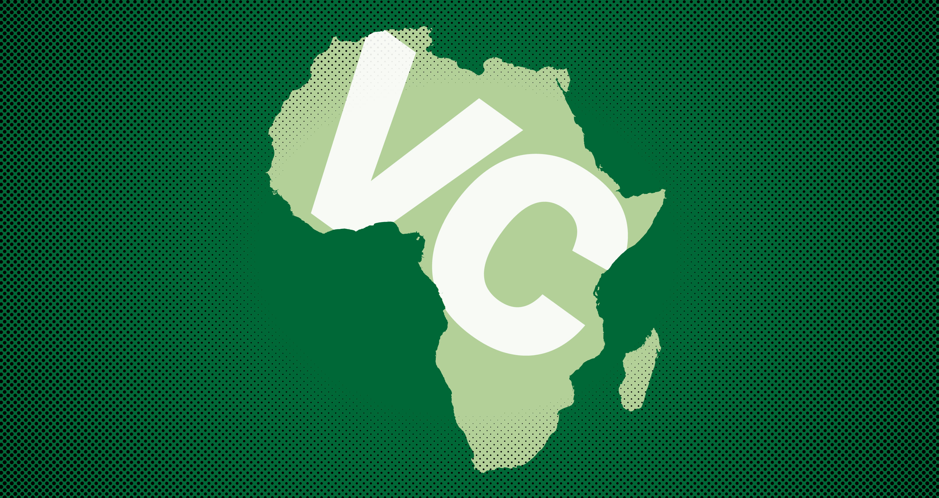 Africa Roundup: Local VC funds surge, Naspers ramps up and fintech