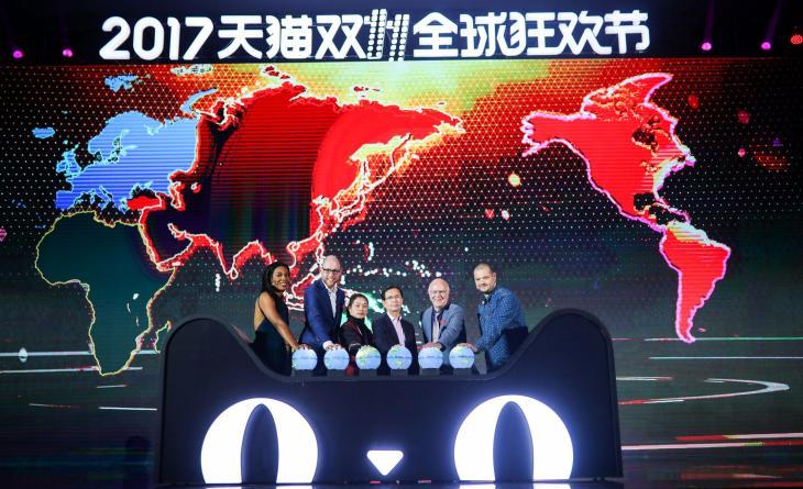 04b8c45b7 Alibaba Generated Over USD 25.3 Billion During Singles' ...