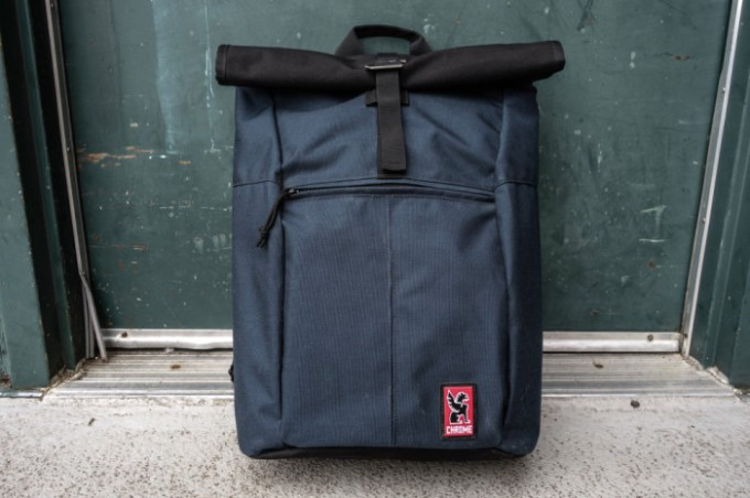 Gift Guide: 16 fantastic computer bags bag week 2018 23 1