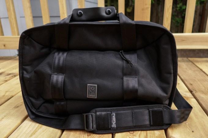Gift Guide: 16 fantastic computer bags bag week 2018 5