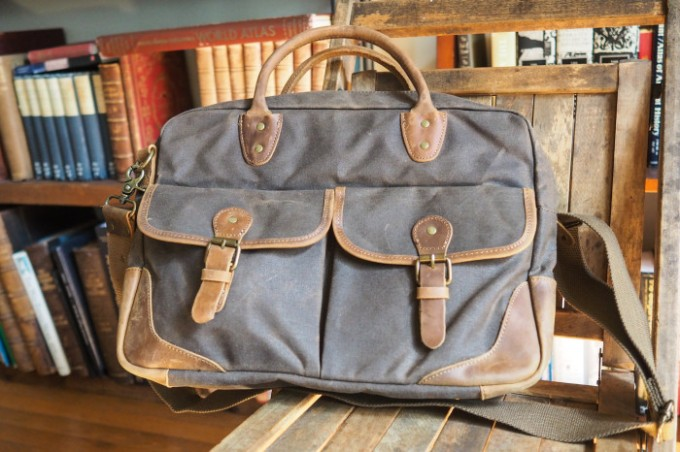 Gift Guide: 16 fantastic computer bags bagweek s zone 1010056 1